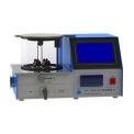 GSL-1800X-ZF2蒸�l�膜�x