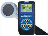 多功能射线检测仪