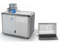 利用VELP NDA701杜馬斯技術分析飼料中的蛋白質含量