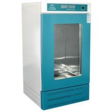 生化培养箱SPX-70B