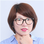 毕业于江南大学食品学院硕士,现担任天津博纳艾杰尔科技有限公司技术支持,主要负责GC产品和食品领域的技术支持,具有多年食品样品检测的工作经验。