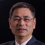博士,生物分析副总裁。曾留学日本大阪市立大学医学部,于1996年获该校医学博士学位。 在学术上,他的科学论文横跨细菌、药理、遗传以及生物分析包括药动学, 毒动学,仿制药的生物等价和生物利用度等生物技术领域;在制药工业方面, 他曾在美国科文斯(Covance,Inc.)、查尔斯(Charles River)和制药产品开发(PPD.Inc.)世界前十位的合同研发公司(CRO)的新药研发和管理的历练,养育成严谨系统的GLP实验室运作经验,不仅富有分析方法开发和验证的动手能力,而且是团队建设的核心和灵魂, 这种领导的艺术和管理的科学来自于其在世界一流制药大国诸如美国,日本以及加拿大多种文化长期的融合和熏陶, 记录可循。 他曾帮助一家美国微型CRO公司从零开始,创建生物分析GLP实验室,成功地发展出行之有效的商业模式,确保与客户高效沟通,切实提供客户高质量、 高速度、高性价标准服务。