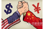 """从600亿美元关税管窥中国科学仪器市场的""""冰山一角"""""""