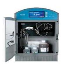 哈希AmtaxTM Compact氨氮在线分析仪