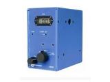 美国INTERSCAN 4160型甲醛分析仪