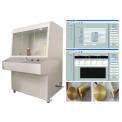击穿电压检测设备/绝缘介电强度检测仪器