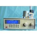 高频介电常数玩法介质损耗测试仪