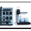 英賽斯 制備液相色譜Unique AutoPrep