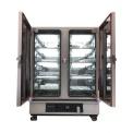 藥品強光穩定性試驗箱Labonce-150PS