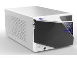 Sanotac ELSD6000 蒸发光散射检测器