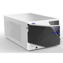 Sanotac ELSD6000 蒸發光散射檢測器