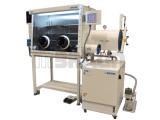 德国MBRAUN-UNIlab Pro惰性气体手套箱系统