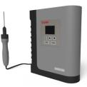 谱育3100便携式甲烷/总烃分析仪