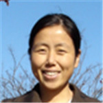 中国科学院生态环境研究中心研究员,环境毒理学方向,主要从事筛选有机锡、有机汞污染的海洋双壳类生物指示物及其化学与分子生物学基础研究、典型内分泌干扰物质的环境与健康效应研究、人工纳米材料的生态损伤及健康影响机理和评价方法、环境内分泌干扰物的筛选与监测技术、典型PTS的生物筛查技术研究等。