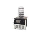 新芝普通型實驗室鐘罩式凍干機SCIENTZ-10N/A
