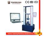 TH-8100S 伺服电脑式万能材料试验机