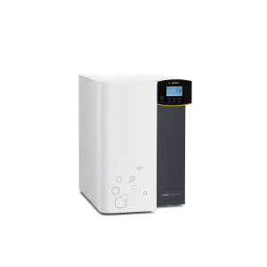 赛多利斯纯水系统 arium® advance EDI