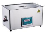 宁波新芝SB25-12D超声波清洗机