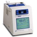 美國Optimelt  MPA 100 全自動熔點儀