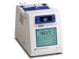 美国Optimelt  MPA 100 全自动熔点仪