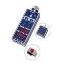 EC-2100手持式電梯速度計