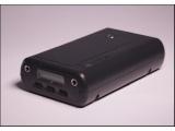 多波段微型黑碳仪