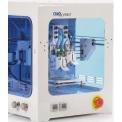 細胞3D打印機—axo bioprint 桌面式