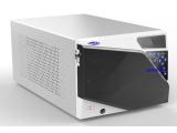 蒸发光散射检测器 ELSD 9000