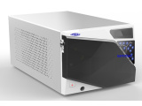 Sanotac 9000 蒸发光散射检测器 CE认证