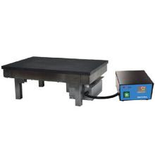 莱伯泰科EG37A Plus微控数显电热板