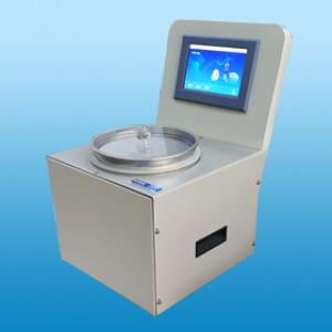 空气喷射筛分(200LS-N法)