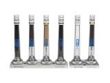 气体净化过滤器系统