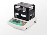 橡胶体积变化率测试仪