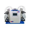 DH3160全自动液液萃取仪