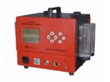 KB-2400(C)型 恒温恒流自动连续大气采样器