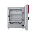 二氧化碳培養箱BINDER CB170