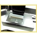 PMT-RTP根系平板掃描系統