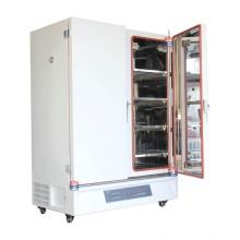 兰贝石400MJ霉菌培养箱