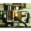 HySpex工業和實驗室高光譜成像儀