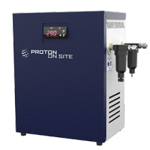 空气发生器Proton A30