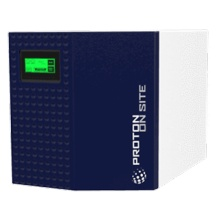 氮气发生器Proton N600P-HC