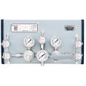 GENTEC捷銳-P3400系列高壓特氣控制面板