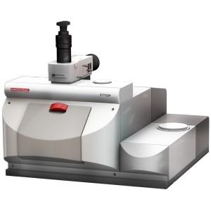 美国PSC mIRage 光热诱导亚微米红外光谱仪