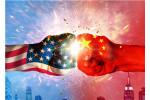 9月24日起实施 对美100项科学仪器及部件关税落地