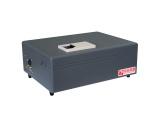 NIRMagic 2700近紅外燃油品質分析儀
