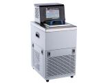 SDC-6低温恒温槽