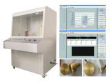 绝缘材料介电强度测试仪(检测设备)