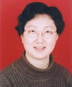 """西北工业大学理学院应用化学系教授。陕西省复合材料学会会员,中国环氧树脂学会会员。目前主要从事聚合物纳米复合材料、功能性及高性能聚合物的研究。近年来主持和参与多项""""国家自然基金""""、""""973""""国防重大基础研究项目、省部级基金项目及横向课题,在Advanced Functional Materials,Chemical Engineering Journal 等国内外期刊发表研究论文70余篇(其中SCI、EI索引20余篇),主编与合著教材、专著6部。"""