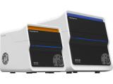 新羿TD-1 微滴式數字PCR系統