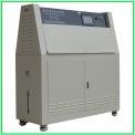 标准外箱烤漆紫外线老化试验箱